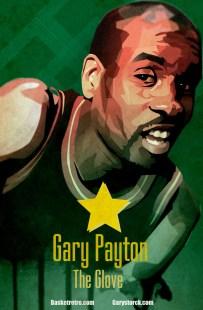 gary payton gary storck basket retro