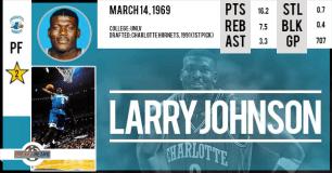 https://basketretro.com/tag/larry-johnson/