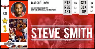https://basketretro.com/tag/steve-smith/