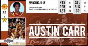 https://basketretro.com/2017/03/10/happy-birthday-austin-carr-une-veritable-legende-du-basket-ncaa/