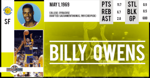 https://basketretro.com/2015/05/01/happy-birthday-billy-owens-lorangemen-au-gout-amer/