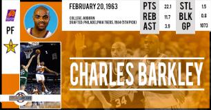 https://basketretro.com/2016/02/22/charles-barkley-mvp-de-la-saison-1992-1993-avec-les-phoenix-suns/