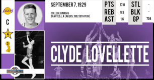 https://basketretro.com/2016/03/11/clyde-lovellette-lhomme-qui-revolutionna-le-poste-de-pivot/