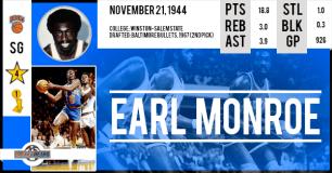 https://basketretro.com/2016/11/21/happy-birthday-earl-monroe-la-perle-de-baltomore/