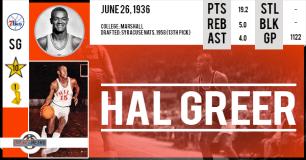 https://basketretro.com/2015/06/26/happy-birthday-hal-greer-lun-des-meilleurs-arrieres-des-annees-60/
