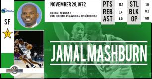 https://basketretro.com/2016/11/29/les-241-points-de-moyenne-de-jamal-mashburn-avec-dallas-1994-1995/
