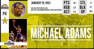 https://basketretro.com/2015/01/19/happy-birthday-michael-adams-lartilleur-fou-des-denver-nuggets/