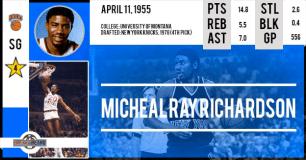 https://basketretro.com/2015/02/26/micheal-ray-richardson-lange-dechu/