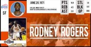 https://basketretro.com/2014/10/10/les-9-points-en-9-secondes-de-rodney-rogers-en-1994-2/