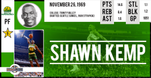 https://basketretro.com/2014/11/26/happy-birthday-shawn-kemp-dunkin-in-the-rain/