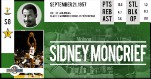 https://basketretro.com/2015/09/21/sidney-moncrief-lhomme-a-tout-faire-de-milwaukee/