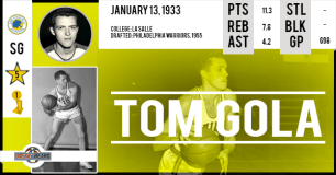 https://basketretro.com/2015/01/13/happy-birthday-tom-gola-un-hall-of-famer-devenu-politicien/