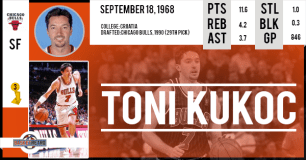 https://basketretro.com/2015/09/18/toni-kukoc-le-mugissant-bench-player-croate-des-bulls/