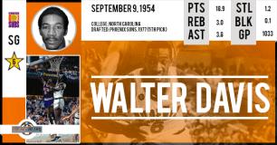 https://basketretro.com/2014/01/04/walter-davis-lartilleur-fou-de-phoenix/