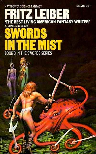 15 Unspeakably Bad Book Covers Flashbak