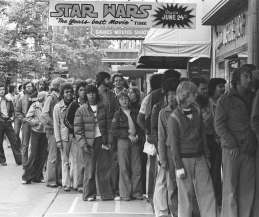 star-wars-line Later Printings 101 for Both Buyers and Sellers