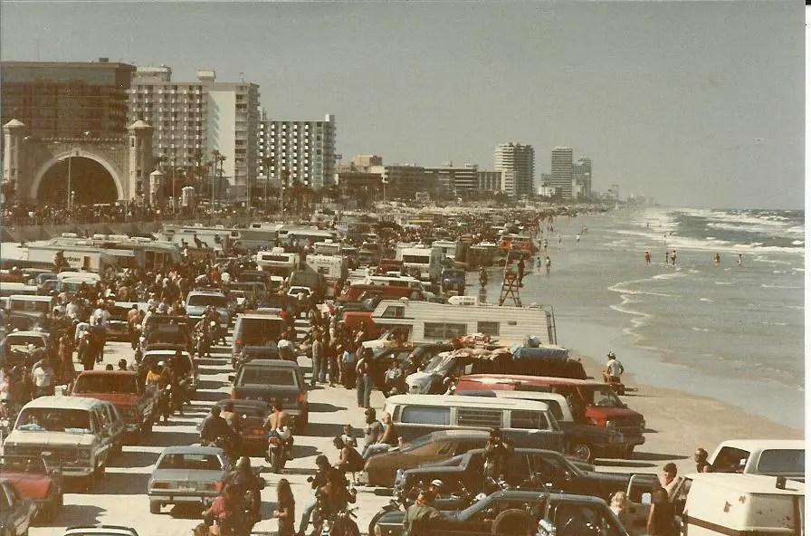 Motels Destin Fl Beach