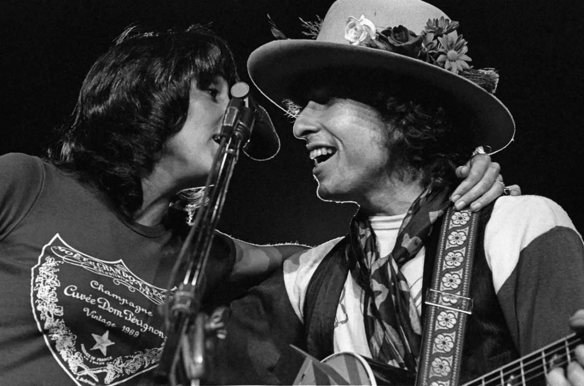 Bob-Dylan-and-Joan-Baez
