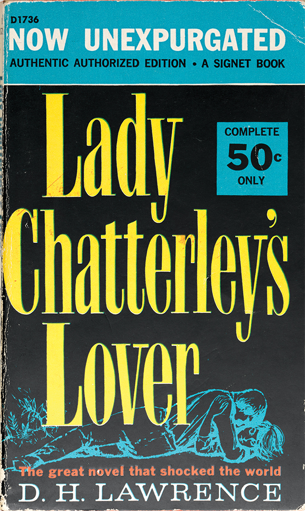 dh-lawrence-lady-chatterleys-lover-1928-the-new-american-library-of-world-literature-inc-new-york-1959