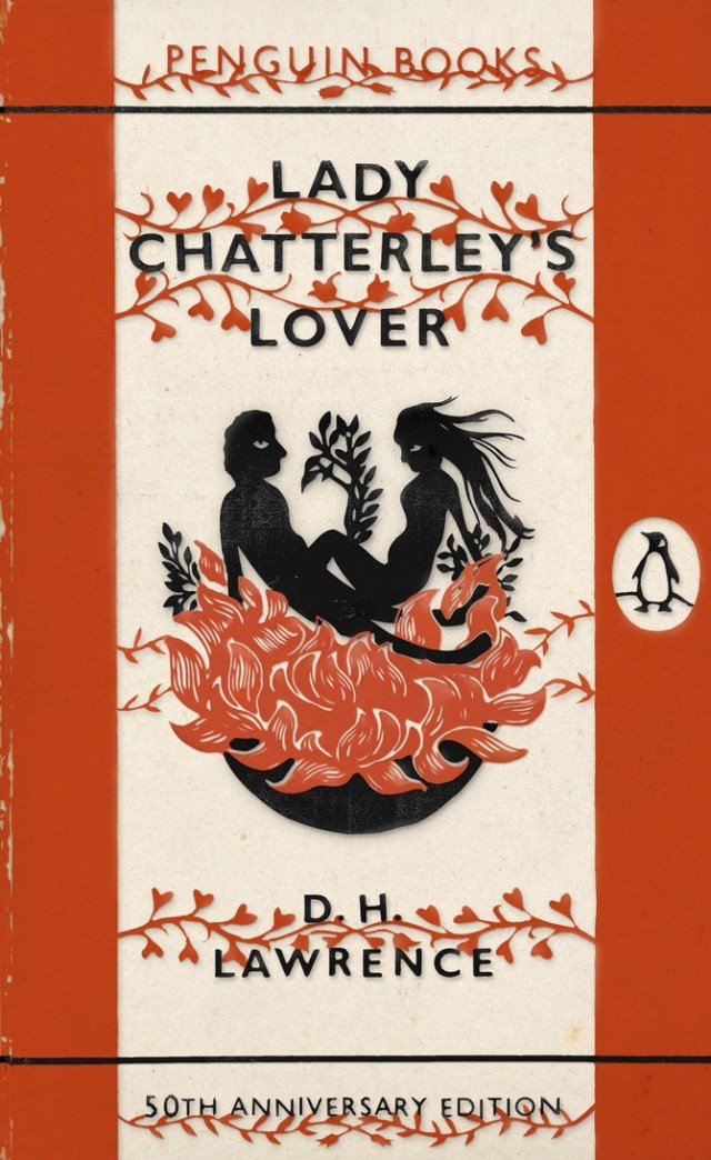 penguin-lady-chatterley-50th-anniversary