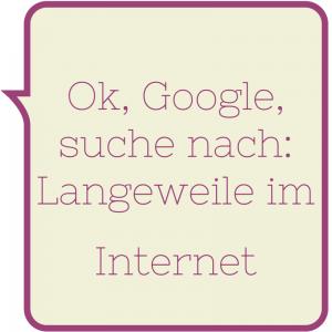ok google suche