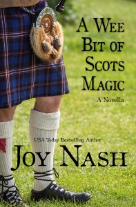 wee_bit_of_scots_magic_cover