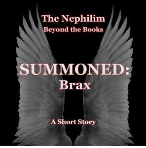 Nephilim Series: Brax