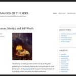 Web Development: Pygmalion of the Soul