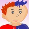 character24