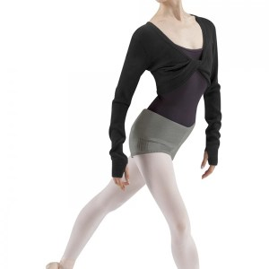 Pantalon échauffement Bloch sur Alès et Nîmes dans boutiques Flash Danse