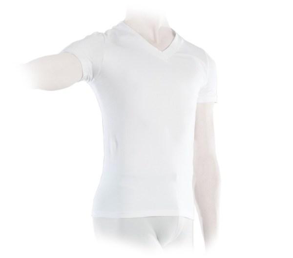 T-shirt homme pour la danse classique sur Alès et Nîmes