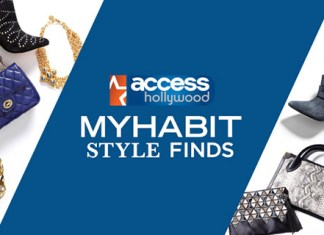 My Habit Style Finds Flash Deal Finder