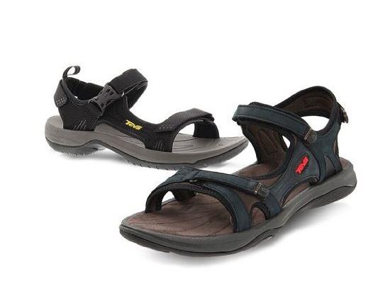 fa426ee2b951 Teva Holliway and Neota Sandals Deal - Flash Deal Finder