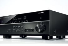 b33a4b67db0 ... Virtual Reality Headset Today s Amazon Gold Box Deal of the Day feature  90% Off HooToo 3D VR... Yamaha 4K Ultra HD MusicCast AV Receiver