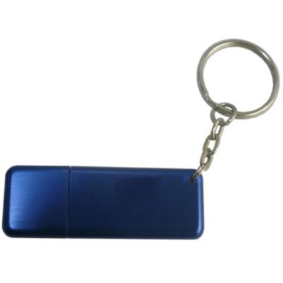 strap-usb14