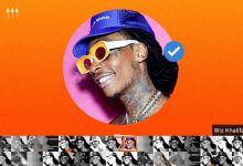 صورة SoundCloud توثيق حسابات ساوند كلاود لصانعي المحتوي