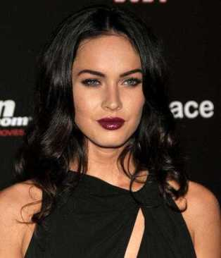 dark-red-lipstick-shade