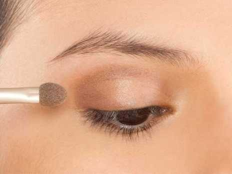 sombras-nude-12176992-65