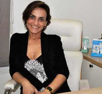 Dra Ìris Flório - Copia - Copia