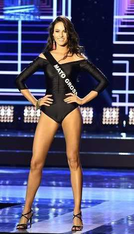 miss-mato-grosso-be-emotion-2016-taiany-zimpel_29427636964_o