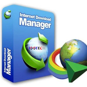 Internet Download Manager Life Time Free Download