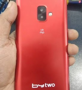 Bytwo BS500 Mega Hang Logo Dead Fix Firmware Flash File Without Password Free Download