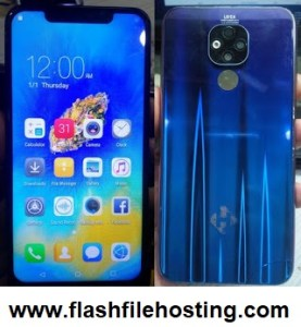Huawei-Clone-Mate-20X-Hang-Logo-Lcd-Fix-Dead-Fix-Official-Firmware-Flash-File-100-Tested