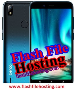 Lava Y40 Flash File Customer Care [Hang Logo Dead Recovery LCD Fix Firmware]100% Tested