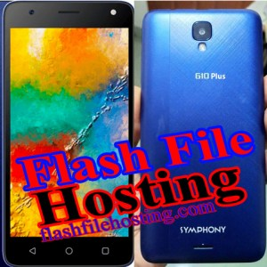 Symphony G10 Plus Flash File Customer Care[Hang Logo Dead Recovery LCD Fix ]100% Tested