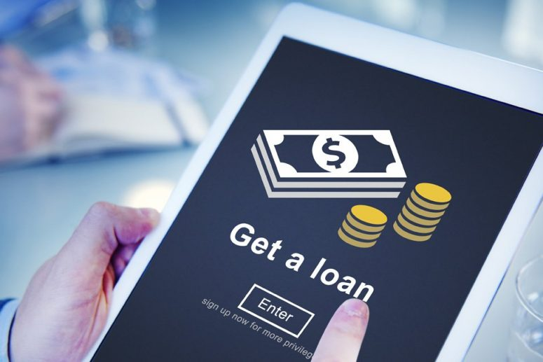 payday advance fiscal loans with money card