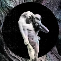 74. Arcade Fire – Reflektor [Merge Records]