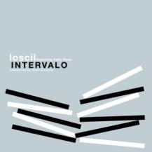 35. Loscil – Intervalo [S/R]