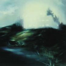 55. The Besnard Lakes – Until In Excess, Imperceptible UFO [JagJaguwar]