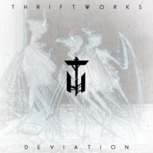 82. Thriftworks – Deviation [Self Released]